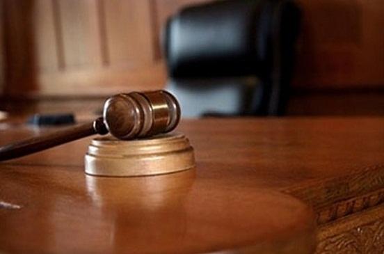 إلغاء التحفظ على أموال مدير بـ فريدوم هاوس بعد براءته من التمويل الأجنبي