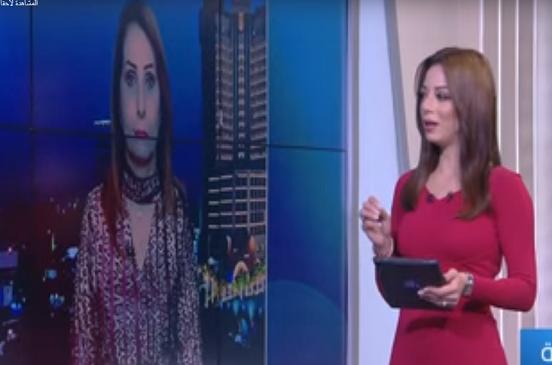 بالفيديو.. بعد تقرير «اليونيسيف».. حقوقية: أطفال العراق في خطر