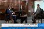 القطامي: زيارة الرئيس السيسي إلي النمسا لها دلالات تعكس ثقل الدوله المصرية
