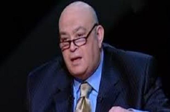 عماد الدين أديب:يكتب... مشاهد من السعودية الجديدة