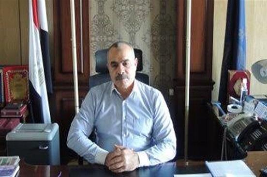 القبض على 100 متهم هاربين من أحكام جنائية خلال حملة بمركز مطاي المنيا