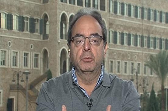 بالفيديو.. خبير اقتصادي: الحكومة اللبنانية ستواجه تحديات كبيرة فور تشكيلها