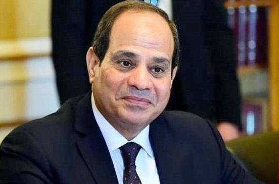 بسام راضي: الرئيس السيسي يزور الأردن غدا