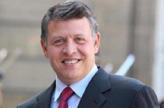 تعديل وزاري في الأردن يشمل 4 حقائب