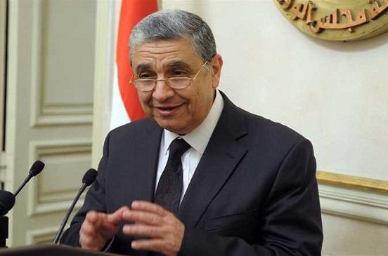 وزارة الكهرباء : مصر تشارك فى المبادرة الأفريقية للطاقات المتجددة AREI