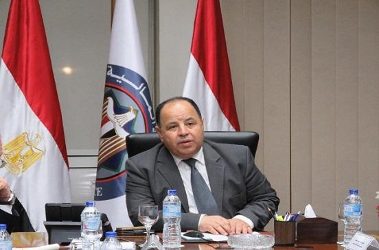 معيط: مصر تحقق معدلات نمو مرتفعة.. ونسير على النهج الصناعي لسنغافورة وماليزيا وكوريا
