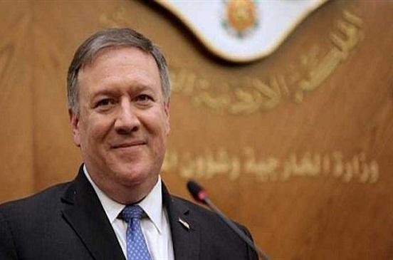 الكويت: زيارة بومبيو ستشهد توقيع اتفاقيات دفاعية وأمنية واقتصادية