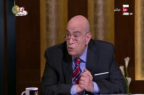 عماد الدين أديب يكتب ...أخلاق قناة «الجزيرة».. محاولة تشويه سعود الفيصل وهو فى قبره