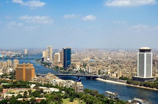 طقس دافئ على معظم الأنحاء.. والعظمى بالقاهرة 23