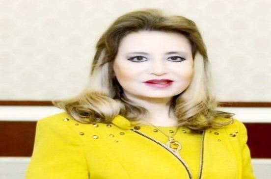 شبكة إعلام المرأة العربية  : التونسية