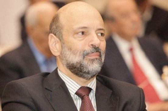 عطلة رسمية في الأردن بسبب