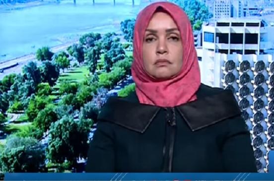 بالفيديو..  أكاديمية: نعاني من غياب استراتيجية واضحة للنهوض بالتعليم في الوطن العربي