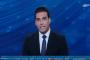 بالفيديو...   سياسي ليبي: ثقة الشارع ازدادت في المؤسسة العسكرية.. والبعثة الأممية فشلت في مهمتها