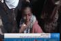 شاهد.. رسم وشعر وأدب للأطفال بمخيم قوس قزح بغزة