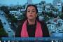 بالفيديو.. باحث: عام 2019 هو عام التبادل الثقافي بين مصر وفرنسا.. والعلاقات الثقافية بينهما تاريخية