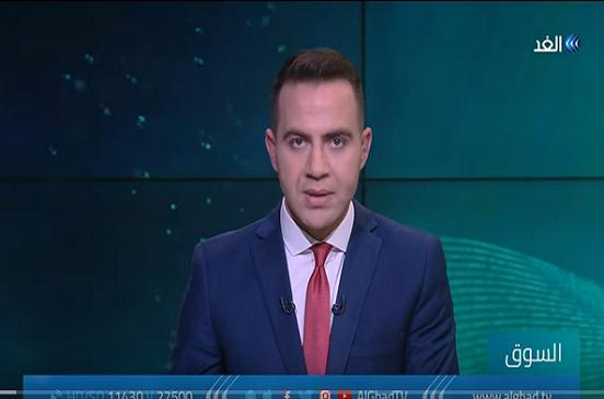 بالفيديو..  محلل اقتصادي يكشف أسباب انهيار الليرة وارتفاع مُعدلات التضخم في تركيا