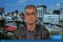 بالفيديو..  أكاديمي أردني: قضايا المنطقة المتلاحقة تُحتم وجود آلية مؤسسية عربية للتشاور