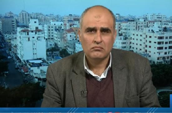 بالفيديو.. «الشوا»: أزمة الكهرباء تُهدد بشلّ الحياة في قطاع غزة