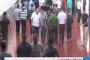 بالفيديو.. خبير أمني يكشف تفاصيل مقتل إرهابيين في ولاية سيدي بوزيد التونسية