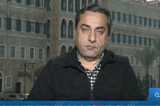 بالفيديو.. حقوقي: 3 أسباب رئيسية وراء تفاقم معاناة اللاجئين السوريين في لبنان