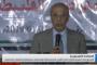 بالفيديو.. «المخلافي»: الميليشيات الحوثية لا تستطيع التنصل من اتفاق السويد