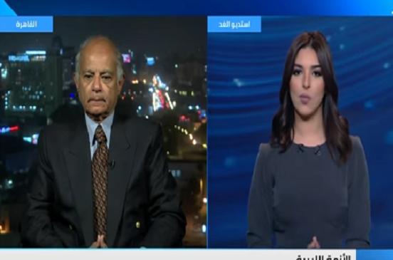 بالفيديو.. دبلوماسي: التعاون بين القاهرة والرباط لدعم التحرك العربي إقليميا وإفريقيا