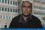 بالفيديو.. محلل: ترامب يشكل مظلة أمنية استراتيجية للأكراد السوريين