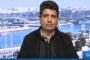 بالفيديو..  حقوقي: السلطة الفلسطينية تتحمل مسؤولية حل أزمات القطاع الصحي فى غزة