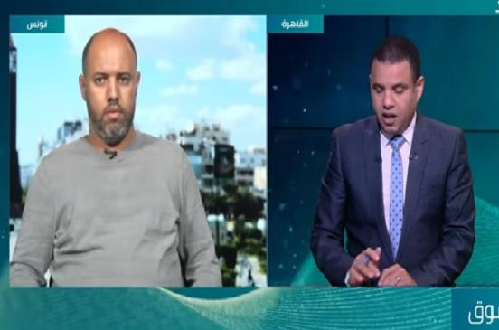 بالفيديو..  اقتصادي يكشف أسباب فشل المفاوضات بين الحكومة التونسية واتحاد الشغل