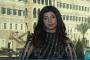 بالفيديو..  «أحمد بهي الدين»: مصر تحتفل باليوبيل الذهبي لمعرض القاهرة الدولي