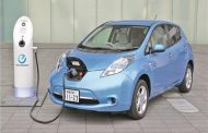 برلماني يطالب بتذليل العقبات أمام انتشار السيارات الكهربائية