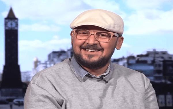 شاهد.. أول فيلم رعب تونسي يخترق عالم السحر