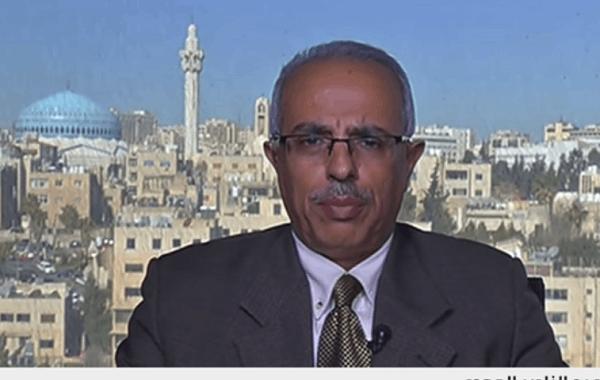 بالفيديو.. سياسي يمني: الحوثيون يريدون مصالحهم فقط من اتفاق السويد ويتهربون من باقي البنود