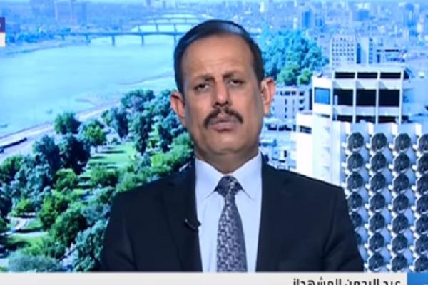 بالفيديو.. محلل عراقي:مستوى الأسعار النفطية مرهون بالأزمة السياسية مع فنزويلا وتخفيضات أوبك