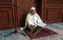 إمام مسجد لوزان: الأزهر المرجعية الأولى للمسلمين.. وسويسرا الأفضل في التعايش الديني