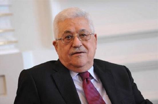 عباس يرفض تسلم أموال الضرائب الفلسطينية من إسرائيل إذا خصمت منها شيئا