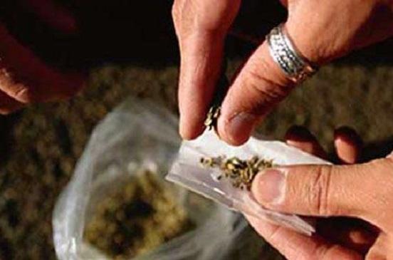 دراسة: الأستراليون أنفقوا 6.6 مليار دولار على المخدرات في 2018
