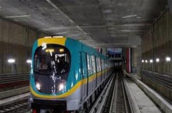 خلال عام.. مد خط مترو الأنفاق إلى قليوب بتكلفة 8 مليارات جنيه