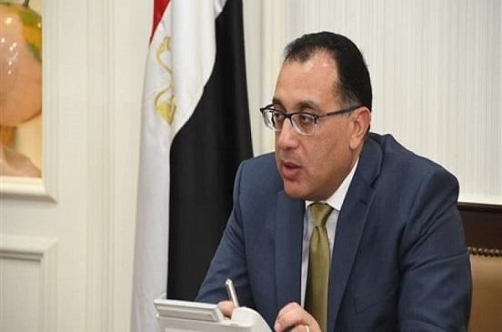 رئيس الوزراء يصدر اللائحة التنفيذية لقانون الهيئة القومية لسلامة الغذاء