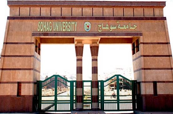 جامعة سوهاج: تعيينات المعيدين بكلية التجارة صحيحة