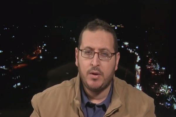 بالفيديو..سياسي فلسطيني:الانتخابات الإسرائيلية قد تدفع للتخفيف عن غزة.. ودلالات زيارة وفد من حماس إلى القاهرة
