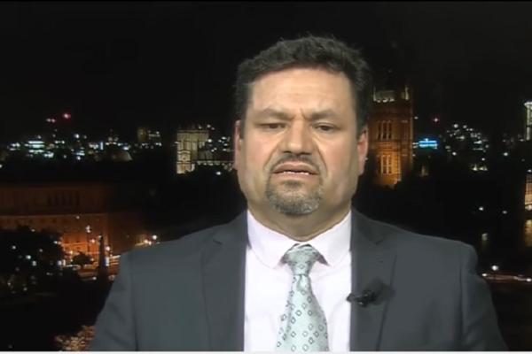 سياسي جزائري: المعارضة ليس لديها برنامج بديل.. والأنظار تتجه لـ