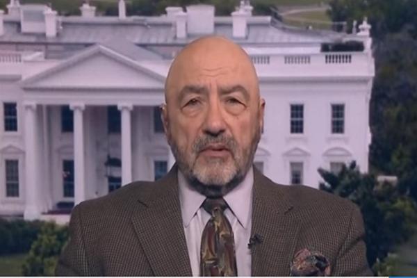 بالفيديو.. سياسي: واشنطن انسحبت من معاهدة الصواريخ لأنها تحد من قدراتها