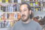 سياسي ليبي: فرض الجيش حظراً جوياً على الجنوب رسالة لتركيا وقطر