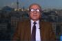 سياسي روسي: تلميحات موسكو بعملية عسكرية بإدلب غير مرتبط بالإنسحاب الأمريكي