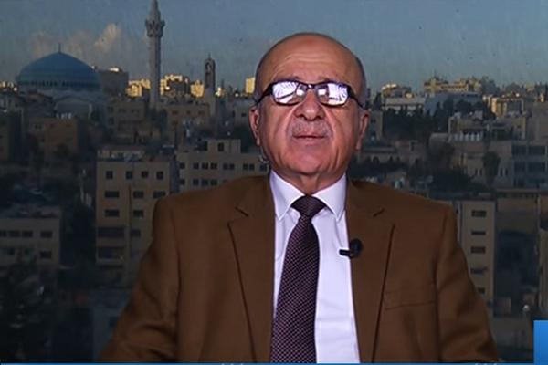 حقوقي: الأردن تحمل ما يفوق طاقته في تقديم خدمات للاجئين السوريين