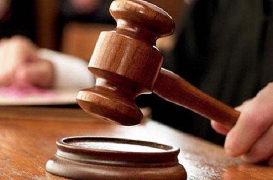 استكمال محاكمة المتهمين بمحاولة اغتيال النائب العام المساعد