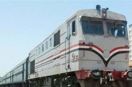 تعرف على التأخيرات المتوقعة في مواعيد القطارات اليوم بسبب تحديث وصيانة السكك الحديدية