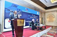 وزير التجارة: الالتزام بتطبيق المواصفات القياسية ومعايير الجودة يمثل خط الدفاع لحماية المستهلك