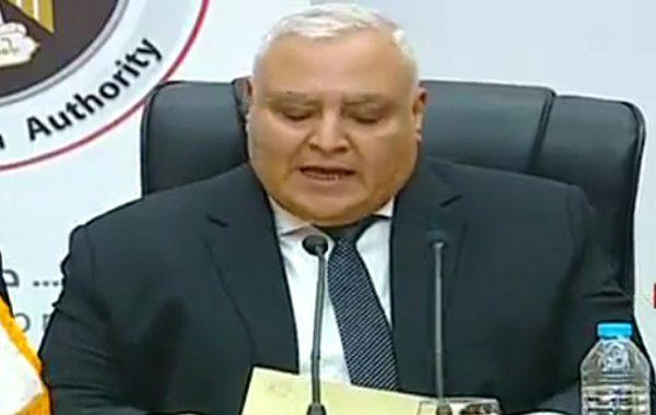 20 أبريل.. بدء التصويت على التعديلات الدستورية داخل مصر لمدة 3 أيام